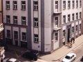 Нью-йоркский университет в Праге